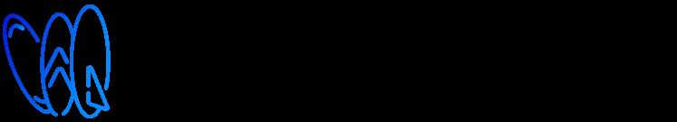 logo surfworld.nl