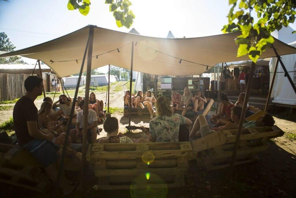 Flowtrack Frankrijk Surfcamp