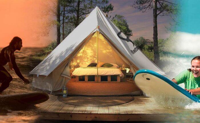 surfkamp biscarrosse 2020