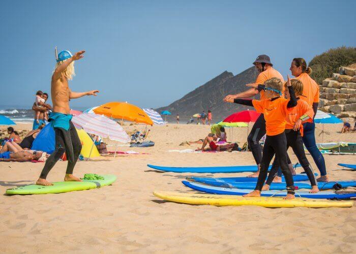 portugal-algarve-surfvakantie-gezin